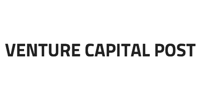 peoplegoal venture capital post