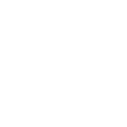 Yammer ico